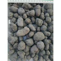 安徽陶粒厂在哪陶粒价格多少 18855403163 张经理