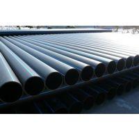批量生产 UHMW-PE管 耐磨防腐蚀抗冲击耐老化 用途广泛