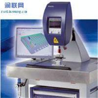 建阳显微式激光测振仪 显微式激光测振仪MSA-500的具体参数