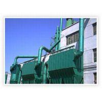 锅炉烟气脱硫设备 河北欣千厂家制作