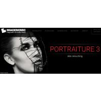 Portraiture Plugin for Photoshop购买销售,正版软件,代理报价格