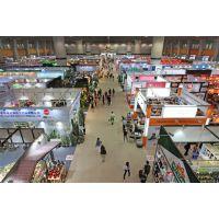 10月份香港照明展摊位预订新一代的选择