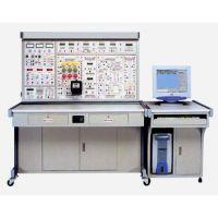HKDG-613A联网型电工电子技术实验装置