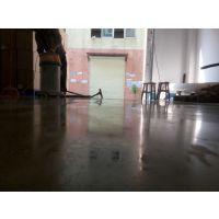 常平镇水泥地翻新——常平镇厂房旧水泥地翻新-地面起灰起砂处理