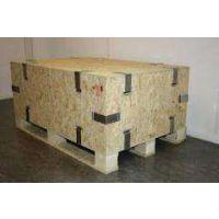 北京卡扣包装箱设备生产厂家供应定制卡扣包装箱及相关生产设备