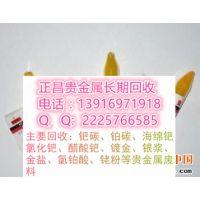 http://himg.china.cn/1/4_547_1008595_357_274.jpg