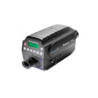 回收PhotoResearch PR-880滤镜式亮度计
