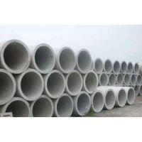 新乡水泥管生产