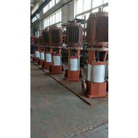 卓全湖南消防泵厂家XBD9.0/40G-GDL不锈钢消防泵 加压泵