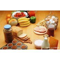 2018上海国际进口食品及饮料展览会