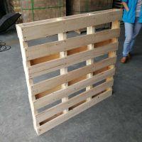 供应实木托盘仓储1.2m厂家直销液压叉车使用批发出售