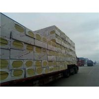 霍州防火岩棉板120kg一立方报价,立丝玄武岩岩棉板一立方多少钱?