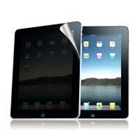 14英寸ipad手机高清保护膜 平板电脑屏幕贴膜 工厂批发电脑防刮保护膜