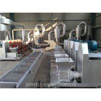 简析影响木炭机全套价格的因素 郑州祥达木炭机设备专题