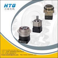 力成HF60减速机、减速机、石材切割机专用行星减速机减速器