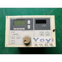 二手三菱张力控制器LD-30FTA,LE-30CTA可维修