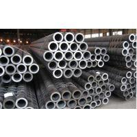 山东顺金通钢管有限公司销售9948无缝钢管宝钢产规格45*3 长度可以定尺无缝钢管