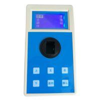 五参数重金属测定仪 ML8821S (铜/铁/铬/锰/镍)