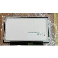 供应B101AW06 V.1笔记本液晶屏