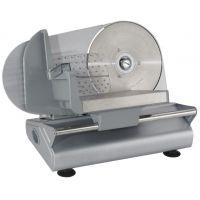 供应出口CE认证家用切片机8836小型多功能电动切肉机 切硬质蔬冻肉肥牛切片机 厨房小家电创业项目