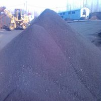 精制无烟煤滤料,宏达环保无烟煤颗粒,规格0.4-6mm
