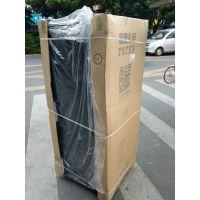 【图腾机柜37U】深圳网络机柜1.8米高