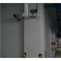 莱安小区一系列无线视频监控系统设备 无线网桥ap 电梯监控