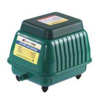 中西(LQS特价)空气泵 型号:TB50- LP-60库号:M391214