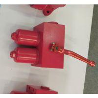 翡翠回油管路过滤器滤芯 MF0202M90NVBP01