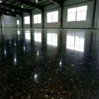 惠州铁涌水泥硬化施工——平海、吉隆地坪硬化公司