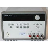 二手E3648A通信电源E3648A