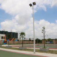 新兴县道路的球场电线杆多少钱一根?6米8米电杆批发价多少啊?