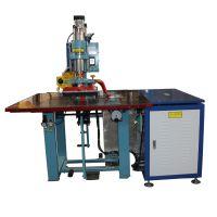 PVC高频机_PVC高频机价格_PVC高频机制造厂家-振嘉机械经久耐用