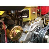 供应单钢轮压路机 山东莱芜坐人式压路机 3吨半载人式压路机