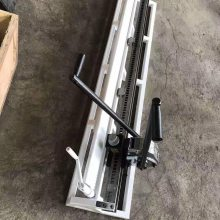 现货批发皮带机用不锈钢串销 高强度串条