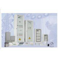 ICU(CCU)重症监护室配电解决方案