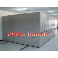 http://himg.china.cn/1/4_547_236034_500_375.jpg