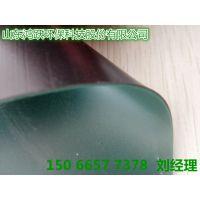 光面糙面土工膜HDPE膜,EVA膜大化150g-2000g隧道用吊带防水板