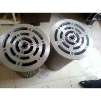 电厂使用SQUX-160*20滤芯不锈钢产品(欢迎订购)