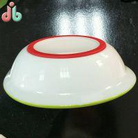 上海双色注塑加工 儿童创意碗注塑成型加工 个性的儿童碗