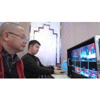 东莞工厂宣传片微电影拍摄制作