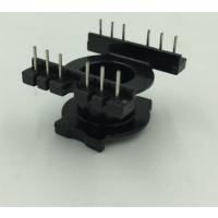 POT3019高频变压器骨架 立式6+6针