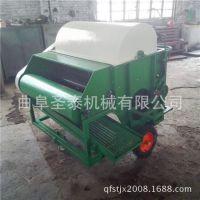 全自动榨油机 配套产品 自动剥壳机 毛豆 花生剥壳机
