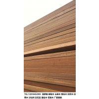 柳桉木最新价格|柳桉木原木价格|柳桉木立柱价格