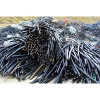 洛阳废旧电缆回收 洛阳旧电缆回收