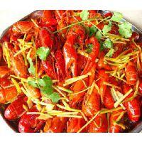 南京特色十三香小龙虾培训 学做麻辣小龙虾