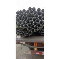 供应现货S32168不锈钢圆管 国标06Cr18Ni11Ti不锈钢管 超低碳不锈钢管