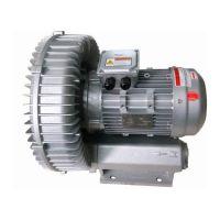 海芃高压鼓风机RB-5 耐高温旋涡气泵