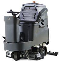 中国石油天然气股份有限公司西南化工销售重庆分公司选购重庆高美的驾驶式洗地机GM110BTR80