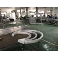 沈阳市五星级酒店改造中国结2.5mm铝单板厚度标准